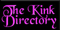 The Kink Directory